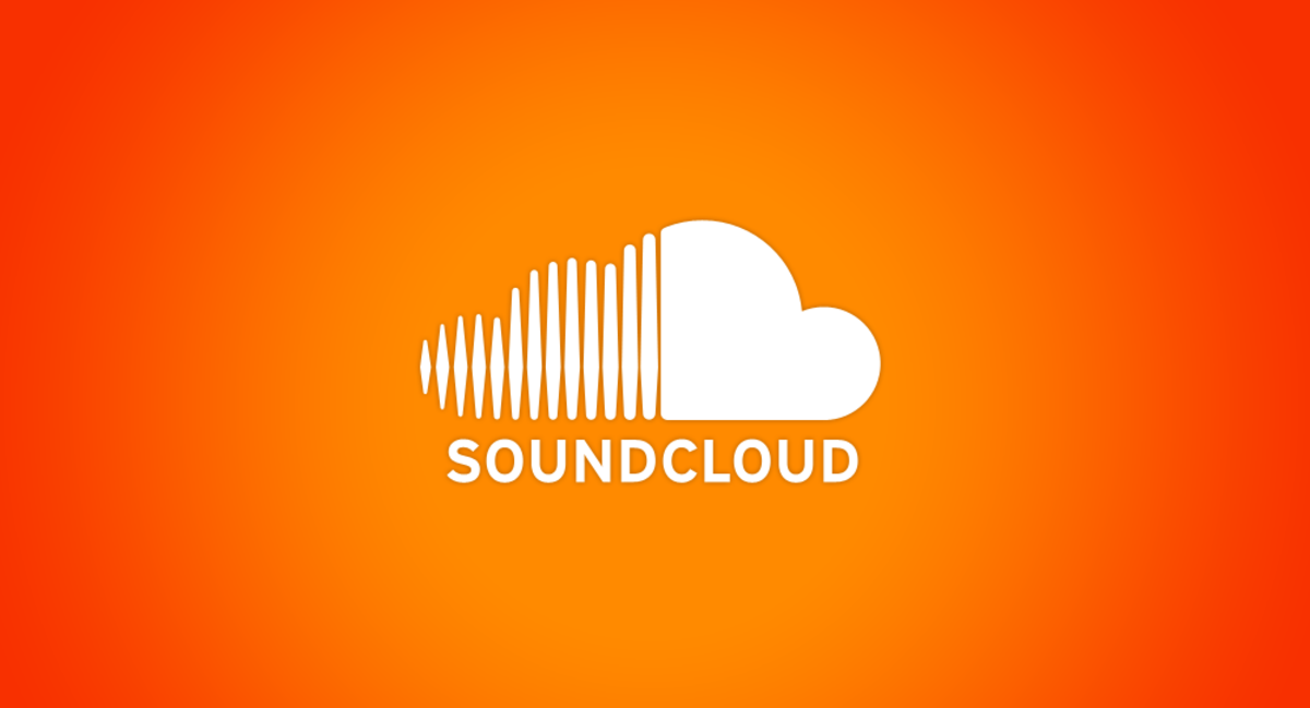 Word of Life Audio Files on SoundCloud
